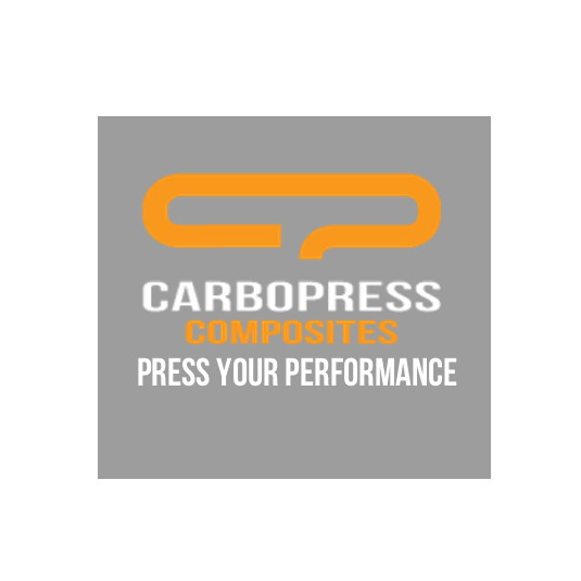 carbopress